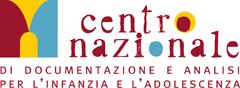 Centro nazionale di documentazione e analisi per l'infanzia e l'adolescenza