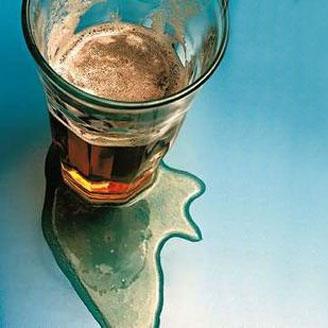 Quali metodi di codificazione da alcolismo esistono