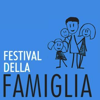 Festival_Famiglia