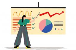 Analisi, ricerca e monitoraggio