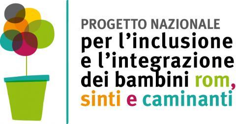 Progetto Rom Sinti e Caminanti