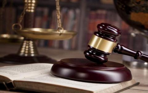Rassegna giuridica