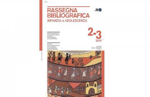 Rassegna bibliografica 2-3/2019