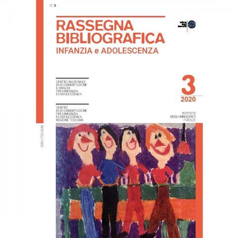 Rassegna bibliografica 3/2020